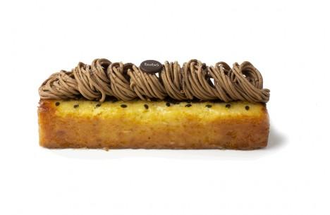 CAKE FRUITA PASSIÓ